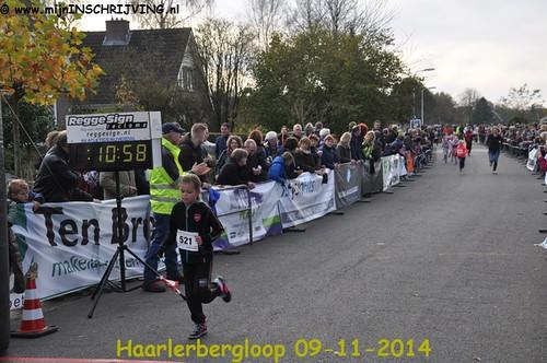 Haarlerbergloop_09_11_2014_0065
