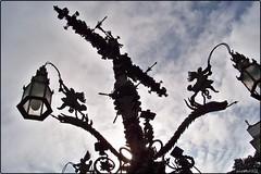 Sevilla (Espana) Barrio de Santa Cruz (memo52foto) Tags: sevilla spain europa europe eu seville espana espagne sville spanien spagna ue iberia siviglia espanya barriodesantacruz santacruzquarter penisolaiberica espanien bairrodesantacruz quartieredisantacroce