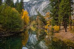 Yosemite 2014 by Gatorgoon, on Flickr