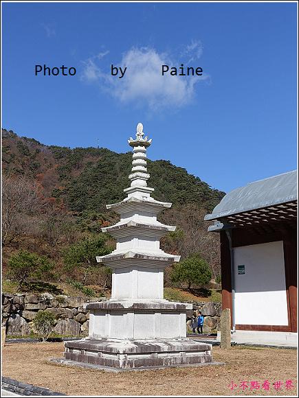 海印寺 (5).JPG