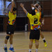 "CADU Balonmano 14/15 • <a style=""font-size:0.8em;"" href=""http://www.flickr.com/photos/95967098@N05/15302136493/"" target=""_blank"">View on Flickr</a>"
