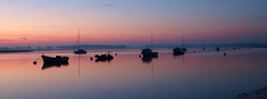 Waldringfield - facebook cover (barrycross) Tags: sunrise boats dawn yacht fb cover goldenhour facebook moorings waldringfield riverdeben suffolkheritagecoast suffolkcoastal barrycrossphotography wwwbarrycrossphotographycom