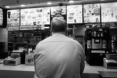 _0018090 (Fabio McCaree) Tags: street fastfood snaps ricoh grd4