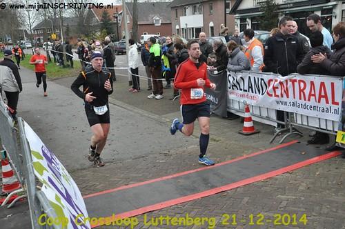 CrossloopLuttenberg_21_12_2014_0636