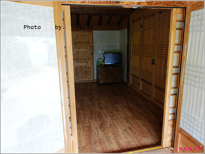 慶州SaRangBang guesthouse (11).JPG