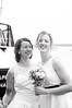 Amanda & Christina: A Wedding (TeeJohnnyPhotography) Tags: wedding fall love happy novascotia forever halifax lunenburg teasers tylerjohnphotography