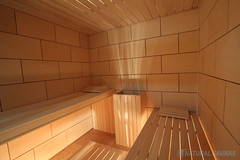 saunas-fabricante-madrid