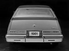 1980-1985 Cadillac Seville (biglinc71) Tags: seville cadillac 19801985