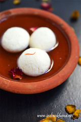 Rasgulla-Rasgulla-Recipe3 (Priti_S) Tags: sweets rasgulla dessertrecipes rasgullarecipe festivalsrecipes easydiwalisweetsrecipes