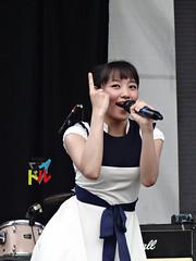 富永美杜 画像32