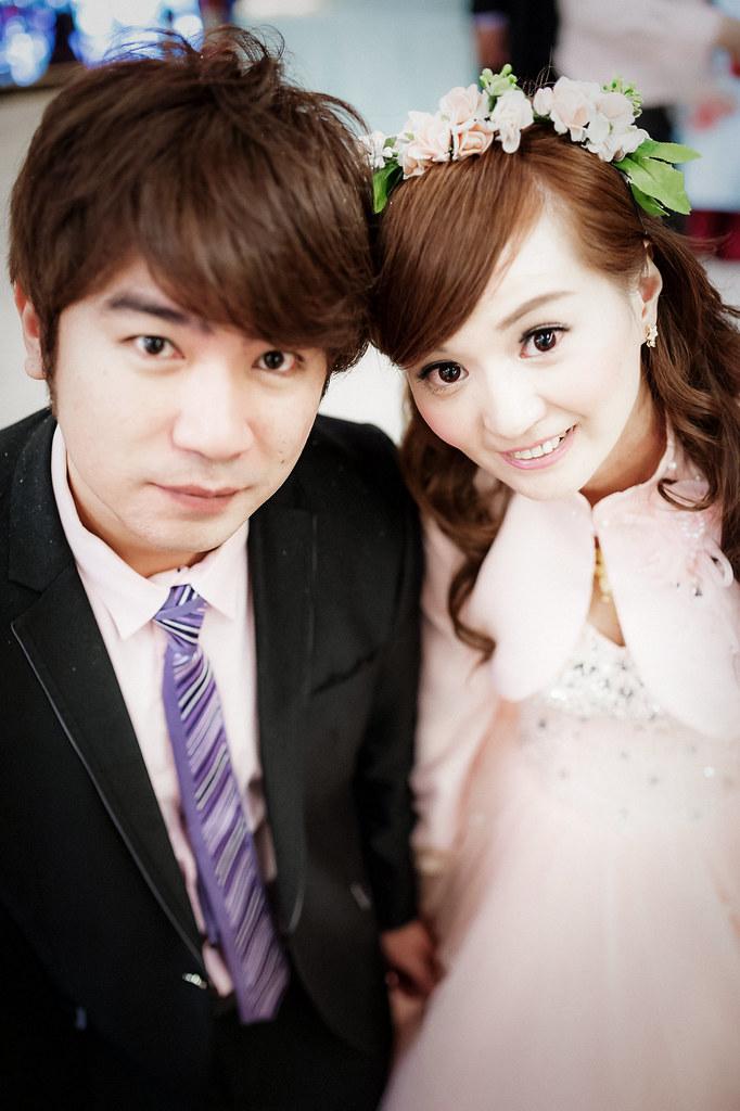 瑲翰&宥慈Wedding-189