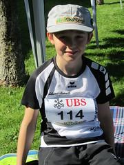 UBS Kids Cup2014_0005