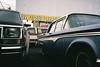 Edsel (bnzai9) Tags: cars oregon portland fuji superia edsel used 400 onetouch nikonl35af2