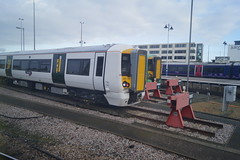 _DSC2244 (On Route photography) Tags: station fcc brighton capital first class southern be moved 170 connect 442 thameslink 313 377 319