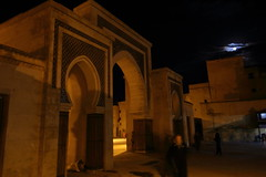 Fes (jorge.cancela) Tags: morocco fez maroc marruecos fes