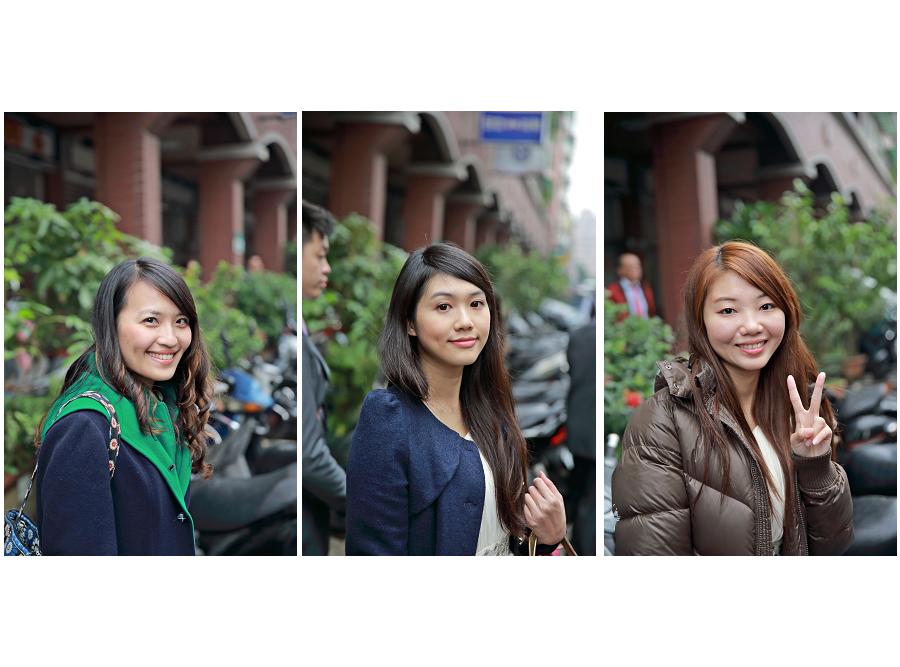 1221_Blog_093.jpg
