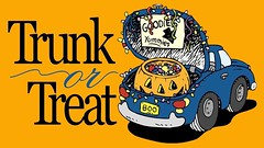"""Trunk or Treat (21) • <a style=""""font-size:0.8em;"""" href=""""http://www.flickr.com/photos/124796103@N07/15703325871/"""" target=""""_blank"""">View on Flickr</a>"""