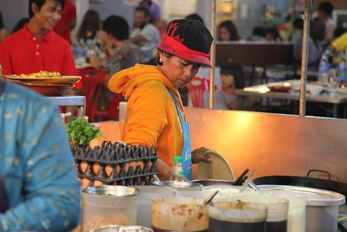 hua-hin cook