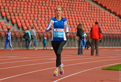 2014_LCZ Day_BilderSam016 (samuel.mettler1) Tags: athletics raja 2014 lcz sponsorenlauf urner lczday