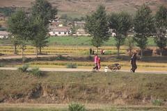 2014 Oct North Korea trip DPRK  (329) (Lawrence Wang ) Tags: trip korea northkorea nk dprk  aisa northkorean