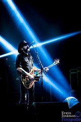 """20141120-Motorhead-3937 • <a style=""""font-size:0.8em;"""" href=""""http://www.flickr.com/photos/62101939@N08/15729750520/"""" target=""""_blank"""">View on Flickr</a>"""