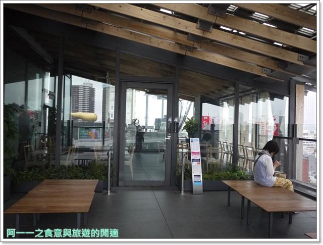 日本東京自助旅遊淺草文化觀光中心晴空塔image030