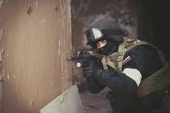 MH3O3259 (slava1302) Tags: look training russia military helmet ak special weapon swat ak47 strikeball tactic