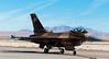 Lockheed Martin F-16C Fighting Falcon 86-283 (Niall McCormick) Tags: las vegas martin lasvegas aviation nevada nation airshow falcon fighting lockheed usaf afb nellis f16c 86283