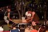 20141108-071.jpg (ctmorgan) Tags: california unitedstates boxers underwear fresno renaissancefaire bedofnails pantsed medievalmadness kearneypark shockcollars kearneyparkrenaissancefaire cinderblocksmash