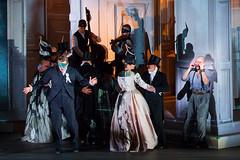 Opera Essentials: Don Giovanni