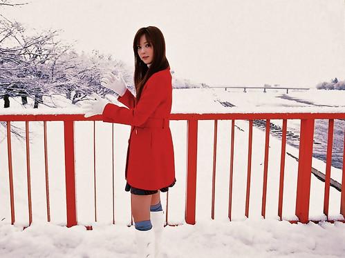 佐々木希 画像42