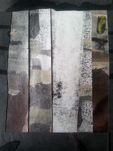 "art-camielcoppens-collages-egogenes-s3- (26) <a style=""margin-left:10px; font-size:0.8em;"" href=""http://www.flickr.com/photos/120157912@N02/15787172731/"" target=""_blank"">@flickr</a>"