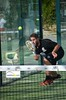 """francisco-funes-2-padel-2-masculina-torneo-padel-optimil-belife-malaga-noviembre-2014 • <a style=""""font-size:0.8em;"""" href=""""http://www.flickr.com/photos/68728055@N04/15805412126/"""" target=""""_blank"""">View on Flickr</a>"""
