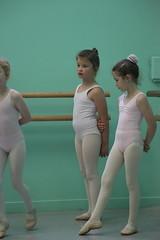 IMG_7841 (nda_photographer) Tags: boy ballet girl dance concert babies contemporary character jazz newcastledanceacademy