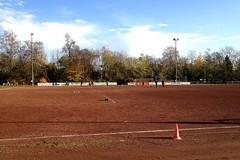 SF Altenessen 18 - SV Schonnebeck