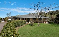 190 Bice Road, Leycester NSW