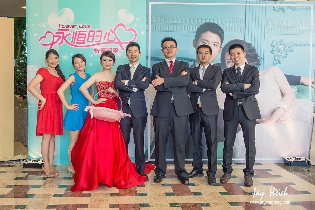 婚攝,楊梅,揚昇,高爾夫球場,揚昇軒,婚禮紀錄,婚攝阿杰,A-JAY,婚攝A-JAY,婚攝揚昇-163