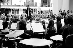 Ibiza Orchestra (Lazenby43) Tags: band ibiza
