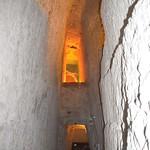 2014-11-22 Visite Ruinart et Cathédrale de Reims 148 thumbnail
