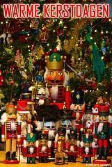 Warme Kerstdagen (jerry_springberg) Tags: christmas xmas natal weihnachten navidad noel nutcracker jul natale クリスマス nadal kerstmis jól karácsony nadolig joulu 聖誕節 圣诞节 cascanueces nussknacker рождество cassenoisette kersfees gwiazdka schiaccianoci notenkraker kristnasko 胡桃夹子 коледа sarcalogos xριστούγεννα jerryspringberg chrëschtdag рождествохристово krismasi jerryschristmas