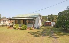 65 Berrara Road, Berrara NSW