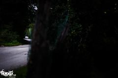 47. Serbia Rally. (Stefan Sobot) Tags: ford car race felicia fiesta rally serbia citroen fast 45 exotic subaru r2 c2 impreza wrx sti yugo rare supercar peugeot 47 s2000 opel skoda corsa fabia zastava srbija groupn prodrive r5 reli uzice
