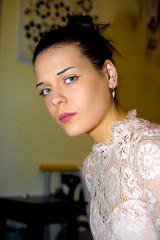 Athénaïs - Retiers - France (Sohmi ︎) Tags: portrait nikond5300 famille family france french fête illeetvilaine loireatlantique paysdelaloire 35240 44400 beauté beauty mafille mydaughter ourgirls © sohmi ©sohmi httpwwwsohmifr