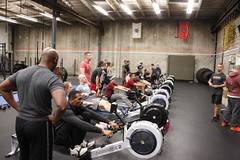 _MG_0934.JPG (CrossFit Long Beach) Tags: california beach long unitedstates fitness signalhill crossfit cflb