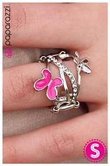 1174_ring-pinkkit2amarch-box01_2_