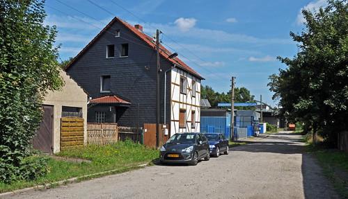 2013 Duitsland 0951 Saalfeld
