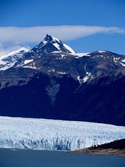 Perito Moreno-8