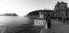 _MG_2311 (Ivaj Aicrag) Tags: bw white black blancoynegro blanco beach blackwhite negro playa 8mm donosti sansebastian donostia peleng f35 hondartza peleng8mmf35