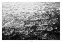 """"""" Oleos """" (davidascoli) Tags: bw cloud naturaleza nature clouds nikon post paisaje nubes cloudporn d800 blanconegro oleo landsape"""