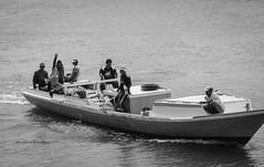 pulang (nisanisarah) Tags: pulang manggar kampungnelayan